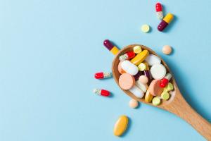 От чего Пентафлуцин? Инструкция по применению и цена
