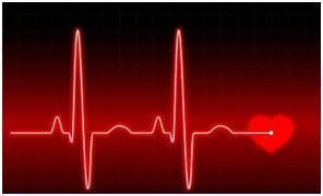 Регургитация. Что такое аортальная, трикуспидальная и митральная регургитация