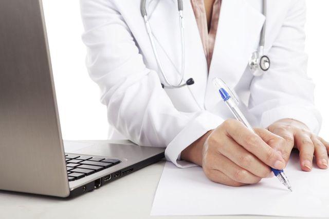 Флексен: инструкция по применению, цена, отзывы в гинекологии