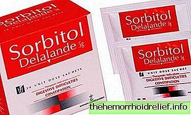 Инструкция по применению Сорбита: что это такое, польза, вред, цена, формула