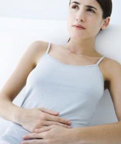 Диета при недостаточности кардии желудка