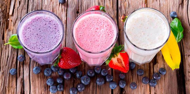 Диета при кардиотренировках, питание для похудения при беге