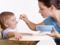 Диета при кишечной инфекции у детей, питание после